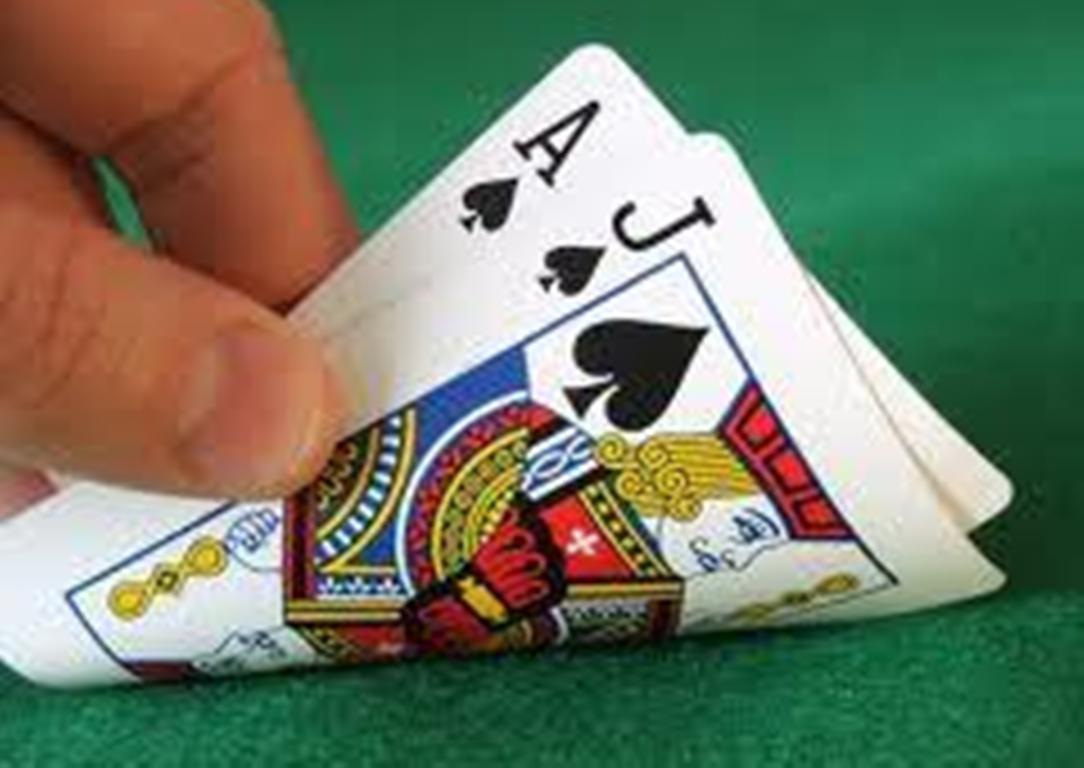 Casino Slots Online No Download