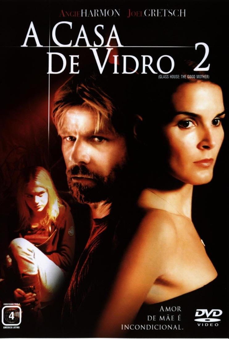 A Casa de Vidro 2 – Dublado (2006)