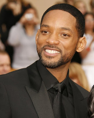 Will Smith's Quote