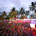 Carnaporto 2014 divulga mais atrações e virada de lote