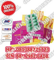 obat pelangsing badan,fatloss asli, pelangsing badan, pelangsing badan alami, obat pelangsing, pelangsing fatloss