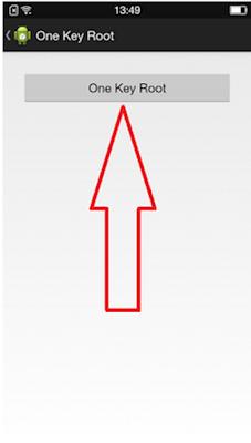 Cara ROOT Oppo Mirror 5 Dengan Oppo Tools Plugins Tanpa PC/Laptop