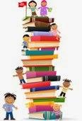 Como fazer uma bibliografia