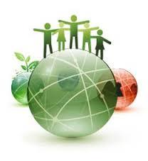 Las Empresas y su Responsabilidad Social