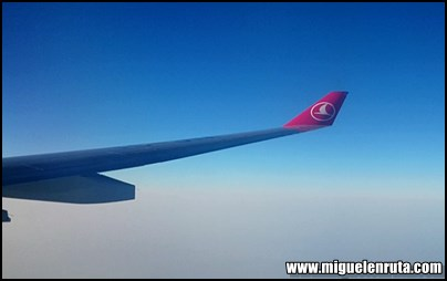 World-Airline-Awards-Skytrax_2