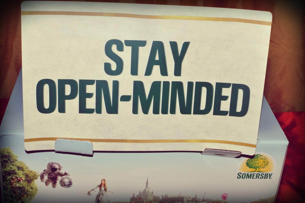 paczka%252C+stay+open-minded.JPG