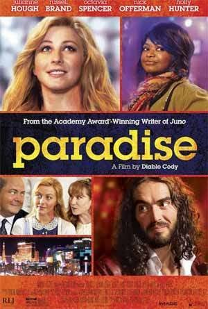 Paradise (2013) HDRip cupux-movie.com