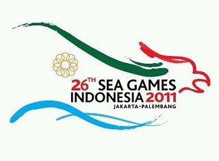 Jadwal baru timnas U-23 Sea Games