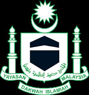 Jawatan Kosong Terkini 2016 di Yayasan Dakwah Islamiah Malaysia Malaysia (YADIM) http://mehkerja.blogspot.my/
