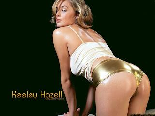 ساخنة لكيلي هازال keeley hazell Neo25WP2006_Keeley_H