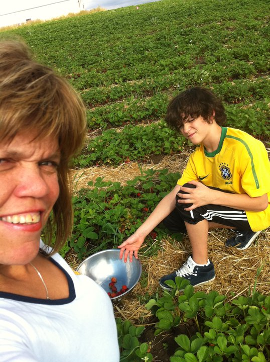 Jacob Roloff Expelled Jacob Roloff Blog
