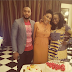 Event:Photos from actress Mbong Amata's birthday party