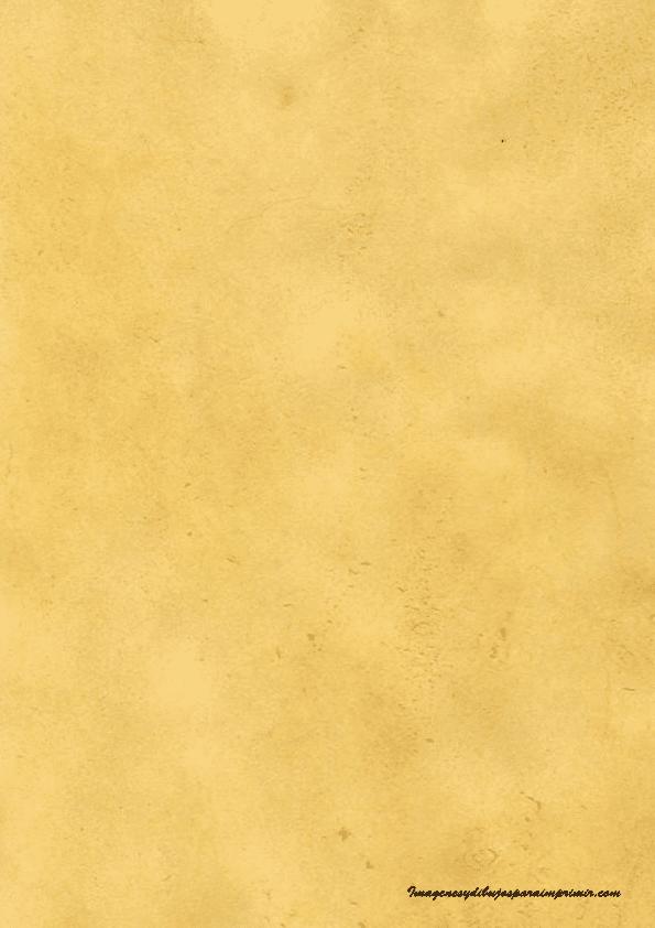 Imagenes de hoja de papel antigua para imprimir - Paragueros antiguos ...