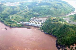 diga+inga Energia in Africa