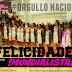 Consumado es, ¡México es mundialista U17, aztecas vencen a Argentina 68-57