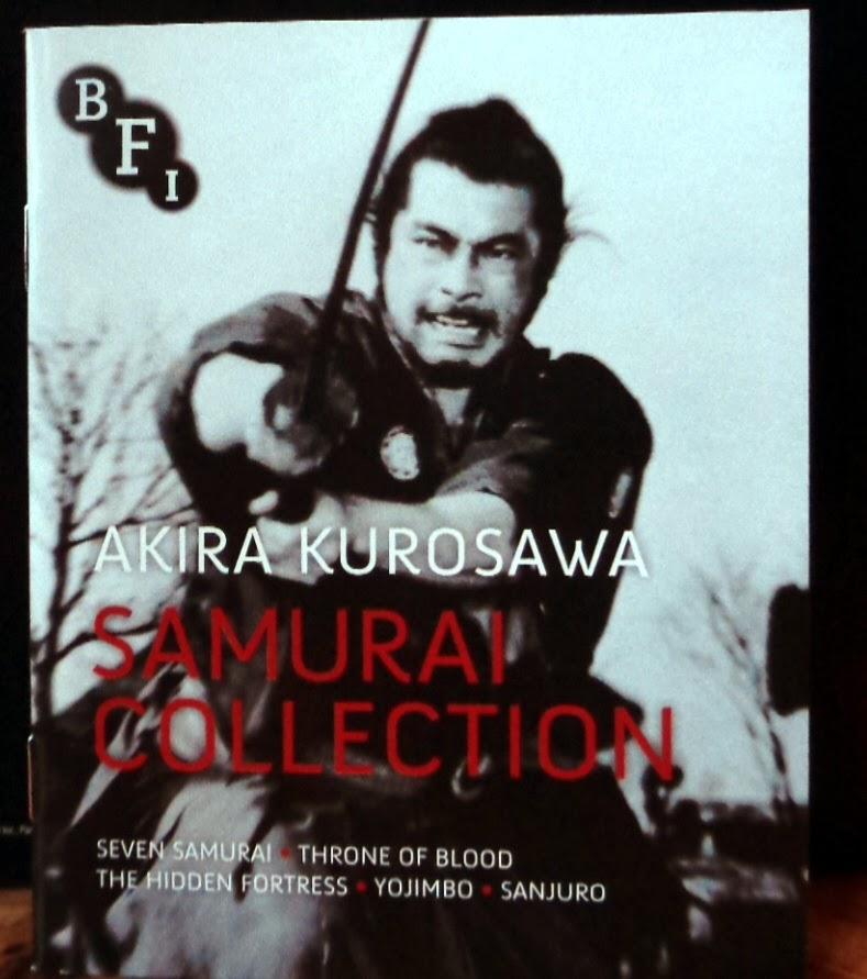 samuria kids essay Home essays samurai vs knight samurai vs knight topics: knight samurai and knights essayfor six centuries.