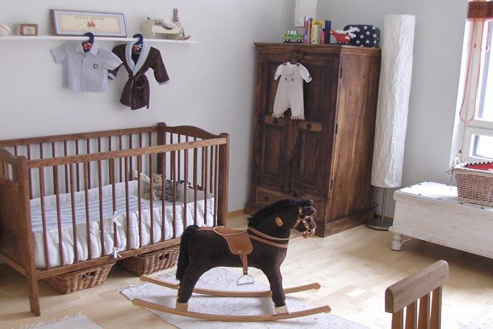 Decoration : Des Chambres Deco Pour Bebes Jumeaux 13 Saint Denis ...
