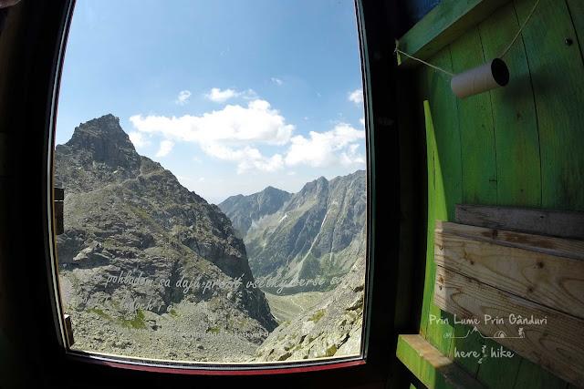 slovakia-rysy-peak-toilette-view