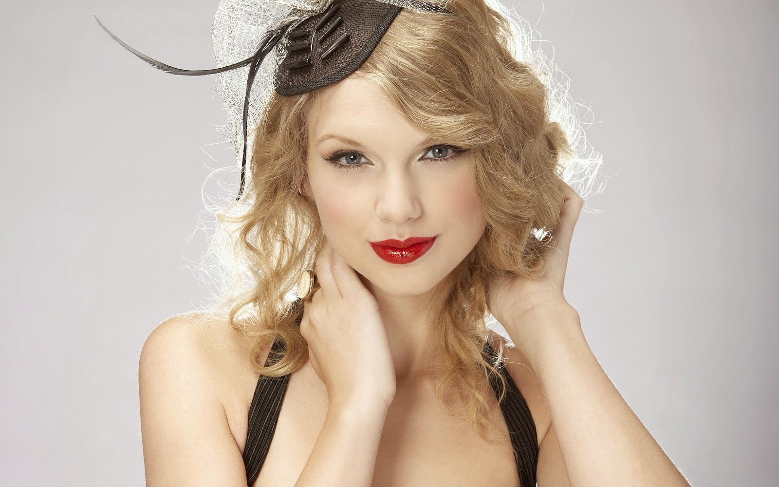 Coogled Taylor Swift Cute Hd Wallpapers