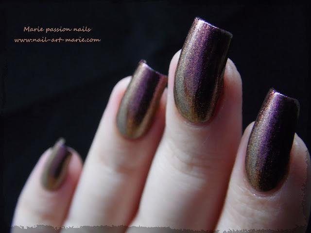 LM Cosmetic Sortilège9