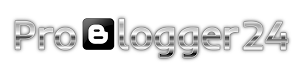 Pro Blogger | Professional Blogger