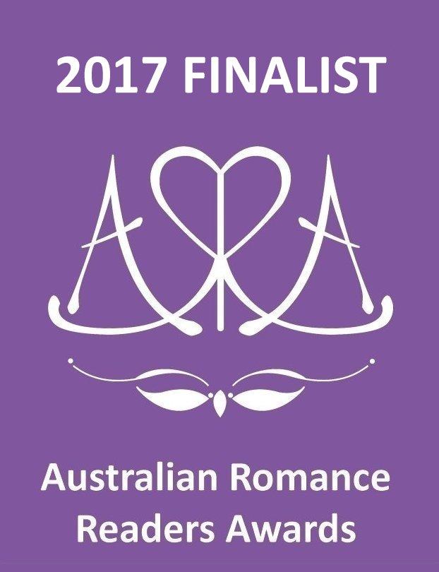 ARRA 2017 Finalist