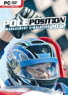 Pole Position 2012   PC