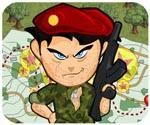 Game kế hoạch nguy hiểm, chơi game bắn súng hay tại GameVui.biz