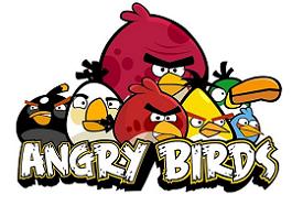 Jugar Andry Birds