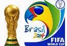 Mundial brazil 2014!!