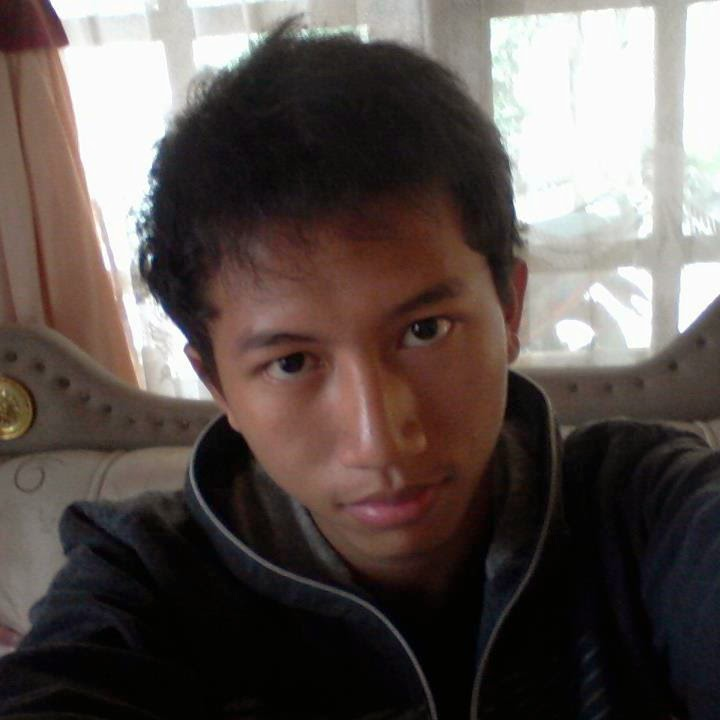 Anwar Lathief