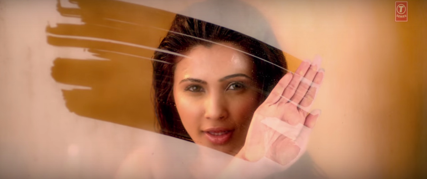 video songs of hindi movie hate story 3
