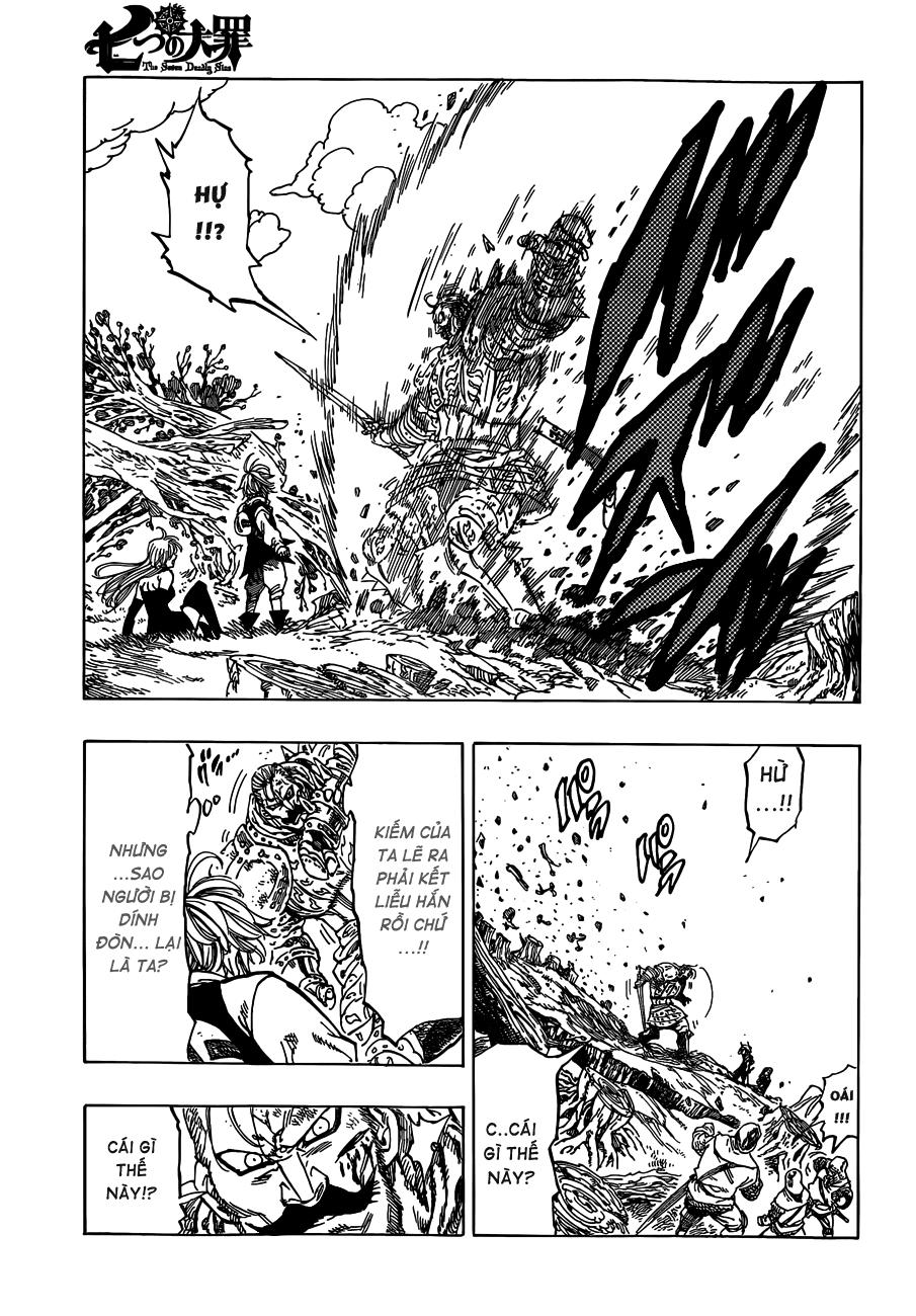 Nanatsu no Taizai - Thất Hình Đại Tội chap 1 page 49 - IZTruyenTranh.com