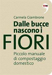 carmela_giambrone_terre_compost