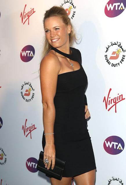 Caroline Wozniacki - 3 - Page 12 Wta-tour-pre-wimbledon-party-20120621-141536-665