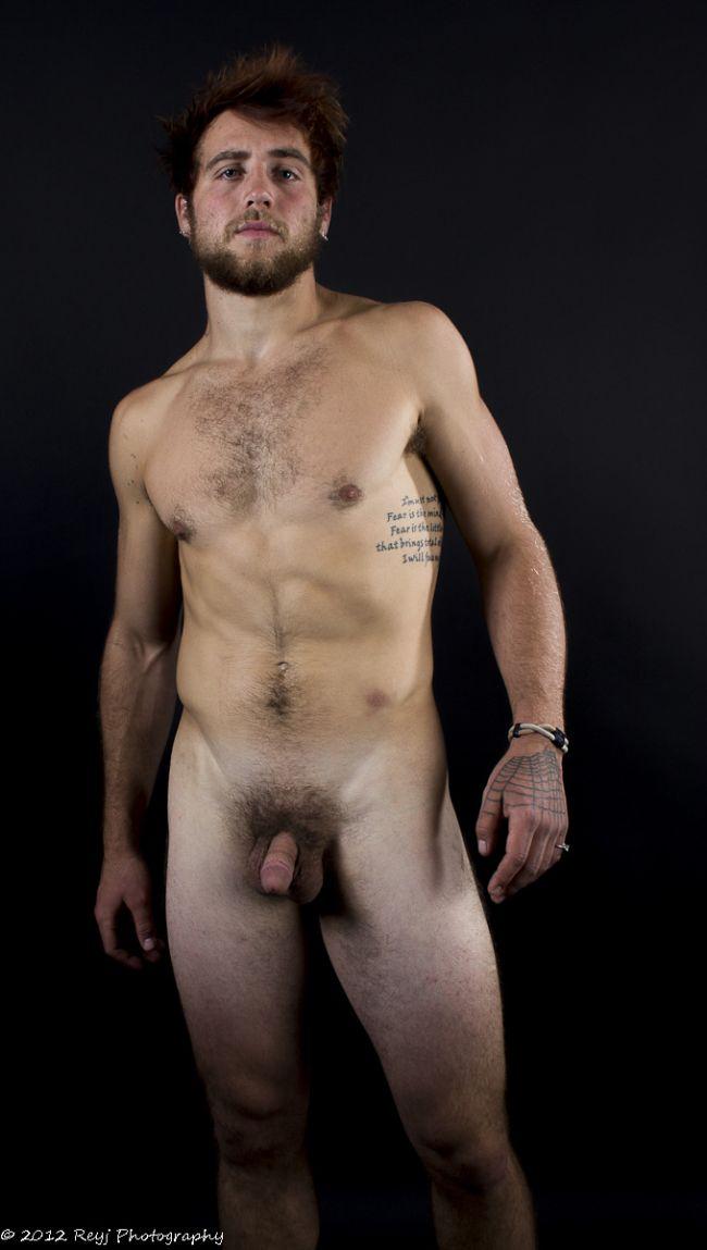 Bisexual men modelmayhem naked guy nowdownload tight