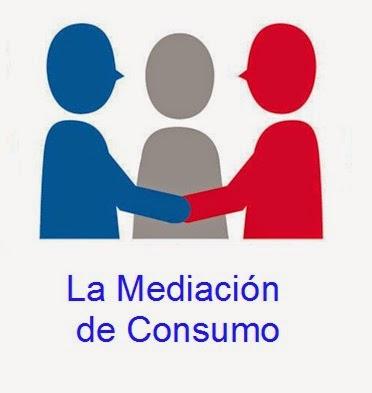 la-mediacion-de-consumo