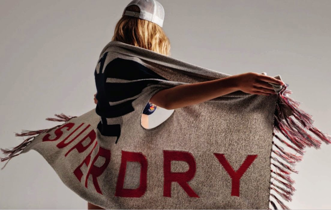 Superdry S S15 Collection - Available Online For Quick Buys Now ... 8ad7bf4c16a31