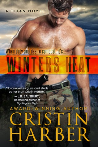 https://www.goodreads.com/book/show/18247580-winters-heat?from_search=true