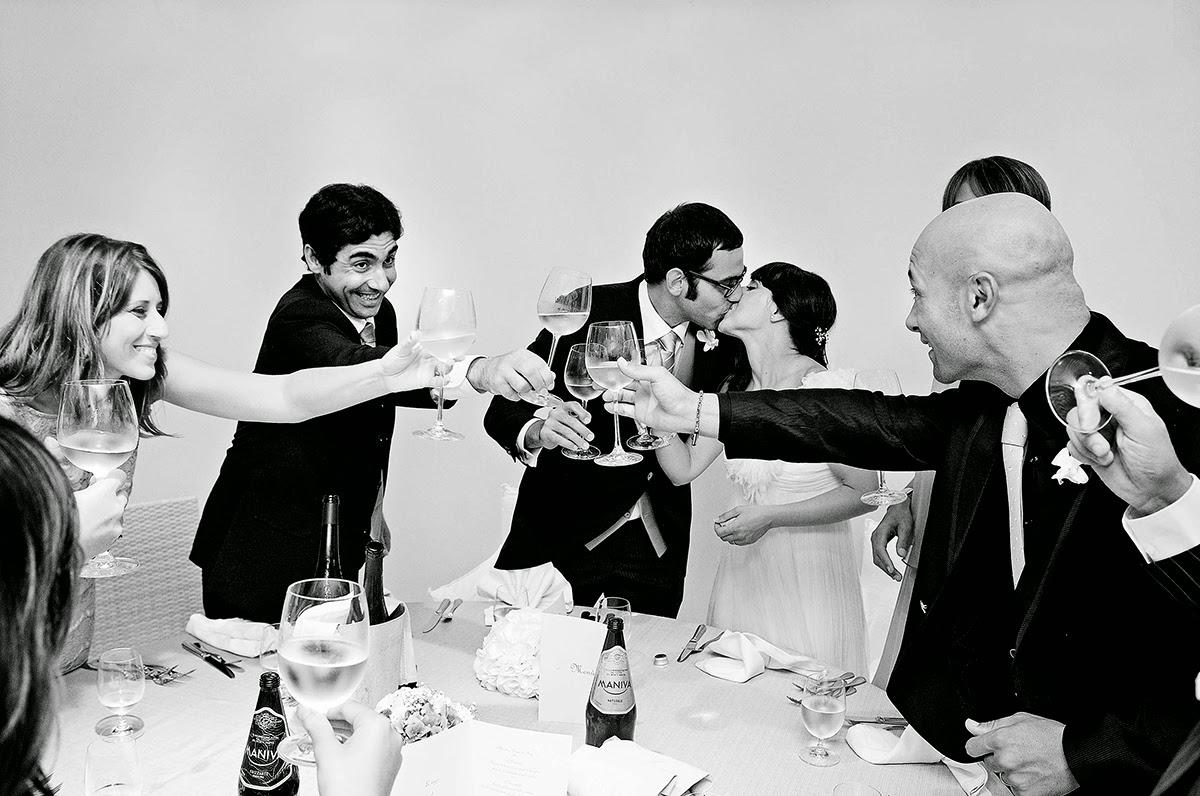 Idee Pose Fotografiche : Spose italiane consigli per la sposa su come organizzare un