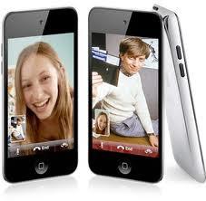 fitur apple iphone 5 spesifikasi dan harganya