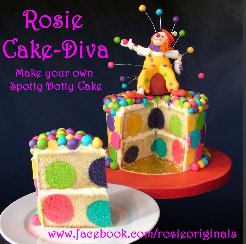 Cake Decor In Cairns Top 5 Surprise Inside Cake Recipes