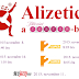 Az Alizetics a TV2 műsorán