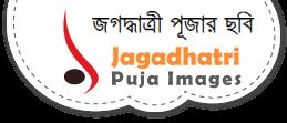 Jagadhatripuja Images