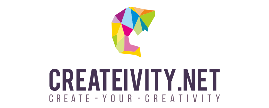 Createivity.net