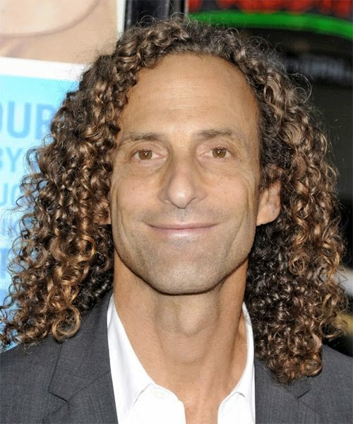 Straight Hair Perm For Guys Mens Perm Hairspiration For