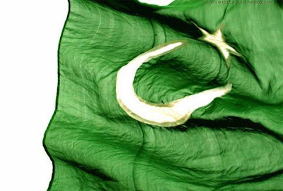Pakistan Flag Wallpaper 100127 Pakistan Flag, Beautiful Pakistan Flag, Pak Flags, Paki Flag, Pak Flag, Animated Pak Flag,