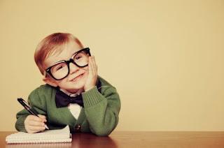 5 Cara Menulis Artikel Blog Agar Disukai Pembaca dan Mesin Pencari