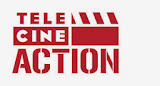 Tele Cine Action