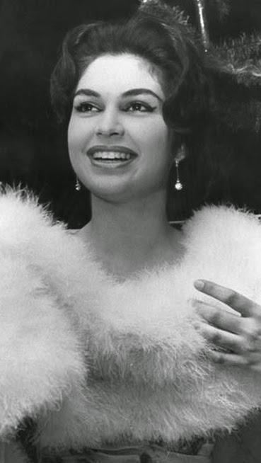 Gladys Ascanio Arredondo